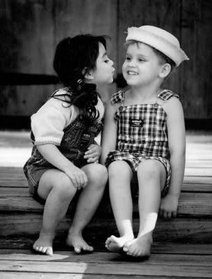 к чему снятся поцелуи с знакомым парнем