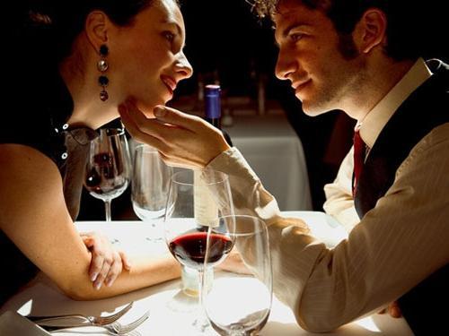 Как отмечают ситцевую свадьбу: варианты и традиции