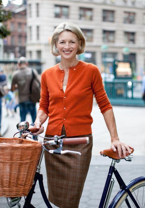 одежда для женщин после 50 лет магазины