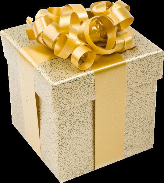 Квест для вручения подарка на день рождения 74