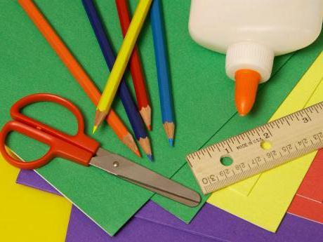 Как делать стебли для цветов из бумаги 185