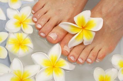 средство против грибка ногтей