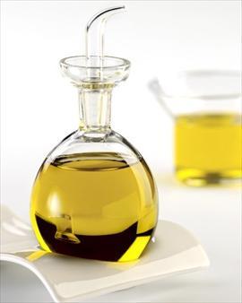 Амарантовое масло лечебные свойства