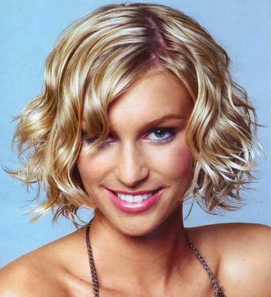 Фото волосатого женского лона крупный план 14 фотография