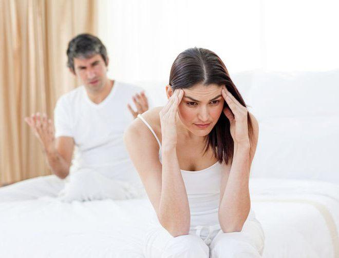Что такое женский оргазм, на что он похож и как его достичь?