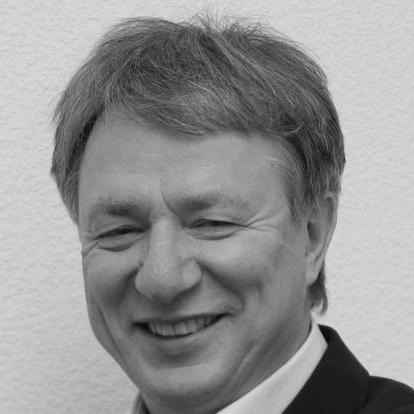 Александр Галицкий – успешный венчурный инвестор