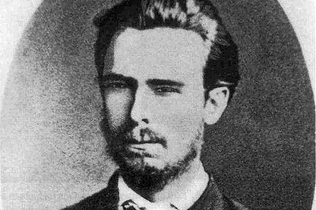сергей геннадьевич нечаев биография