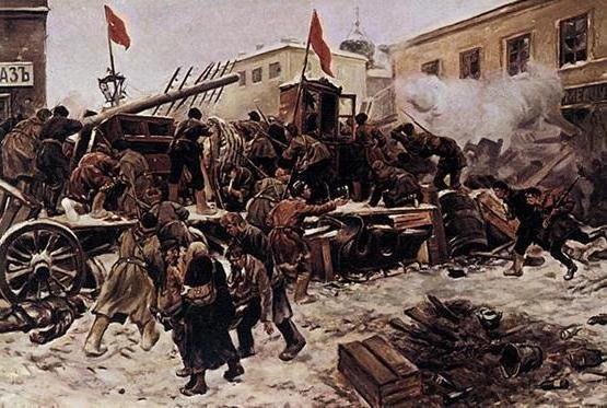 революционер нечаев сергей геннадьевич биография