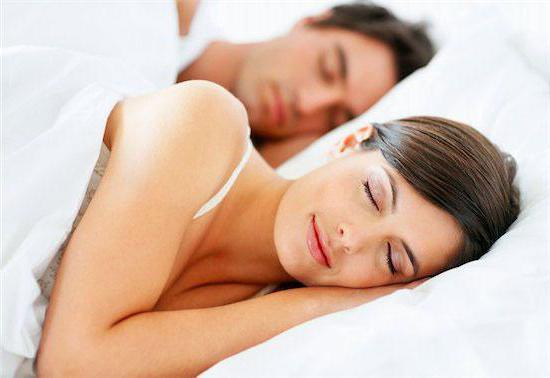секс помогает с похмелья