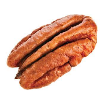 Пекан орех фото