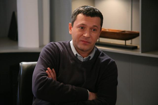 Салопин никита васильевич