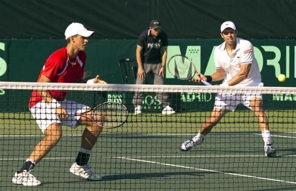 теннис стратегии форум на ставок