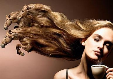 шампуни для волос отзывы