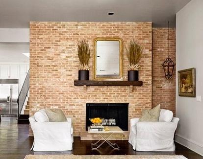 carrelage interieur 40x40 devi travaux pau aulnay sous bois saint denis soci t efqq. Black Bedroom Furniture Sets. Home Design Ideas