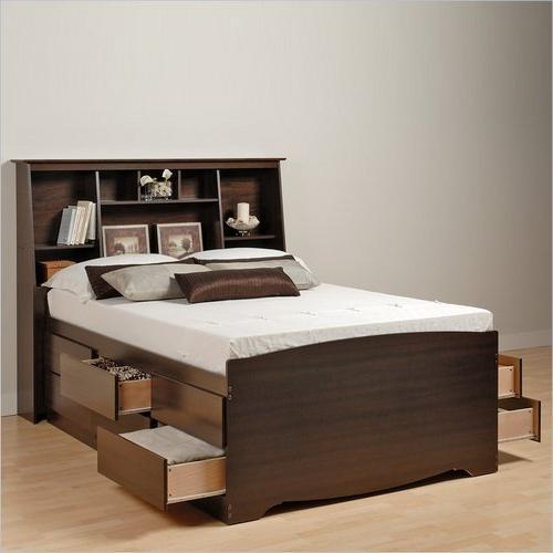 кровати деревянные полутороспальные
