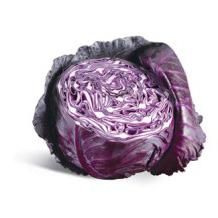 капуста - рецепты, статьи на