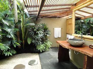 раковина в ванную с тумбой