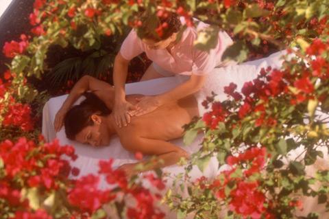 Спрей-афродизиак поможет пережить неповторимые сексуальные ощущения