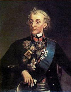 политические деятели 19 века россии
