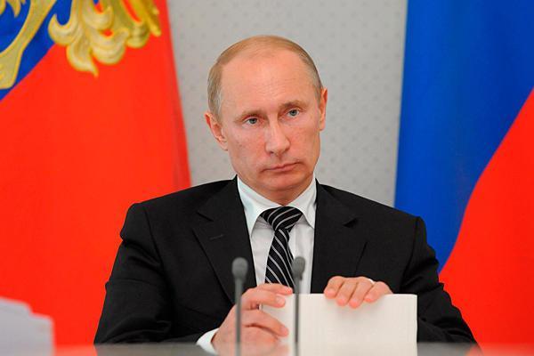 политические деятели россии 21 века