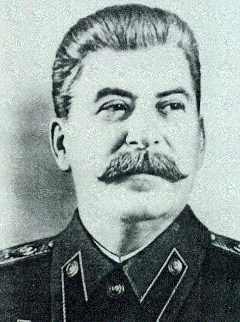 политические деятели современной россии [