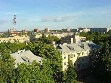 Как добраться до домодедово из москвы