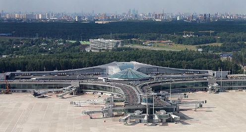 Отвечая на вопрос о том, как добраться с Шереметьево до Казанского вокзала, всегда приходится решать уравнение с...