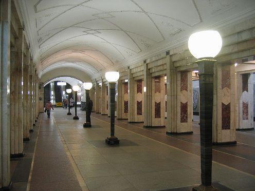 Выезд проститутки метро семеновская