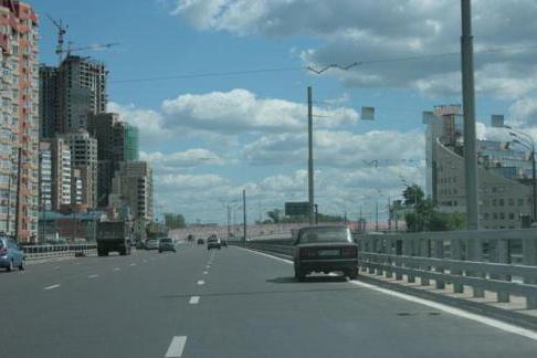 москва алтуфьевское шоссе