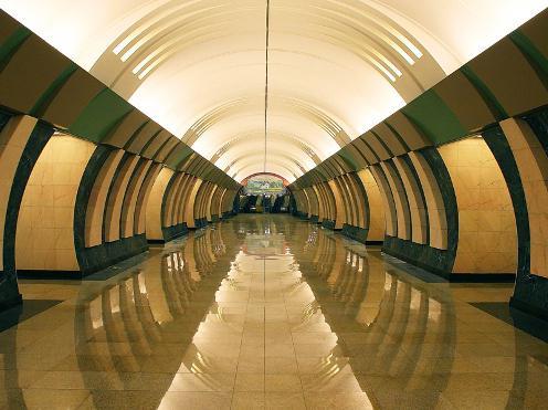 план строительства метро в москве