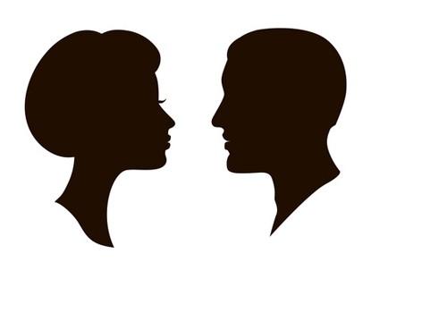 о чем говорить с девушкой на стадии знакомства