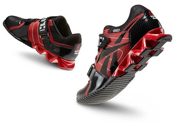 Кроссовки для кроссфита нано 5 купить
