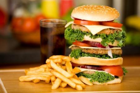 препараты от плохого холестерина