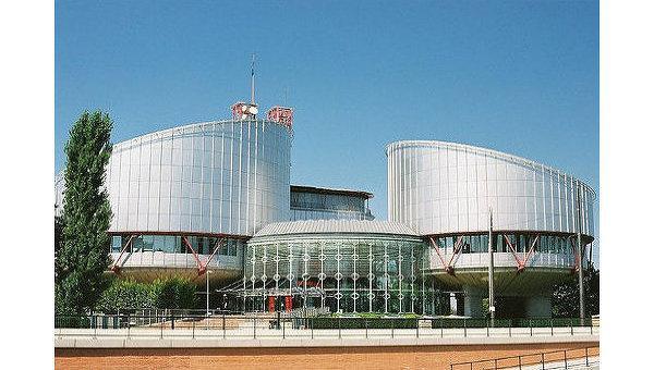 Разные виды субъектов Российской Федерации имеют неравноценные федеральные права с различными, функционально...