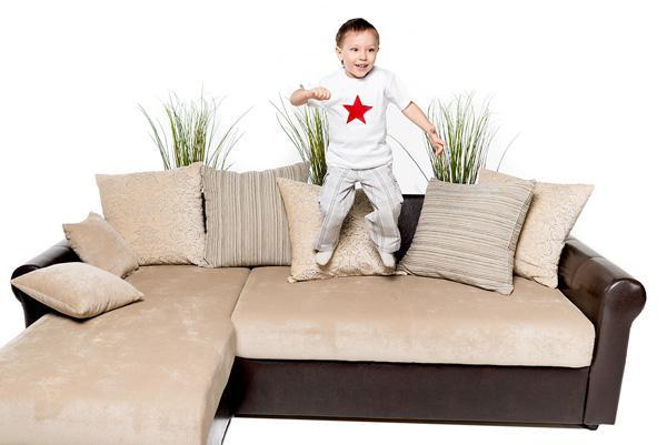 много мебели цены
