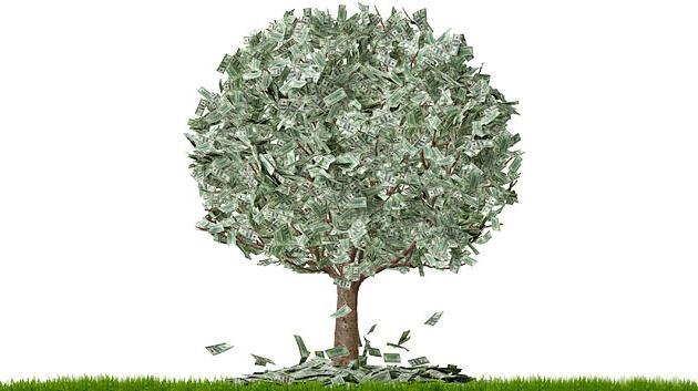 как зарабатывать много денег