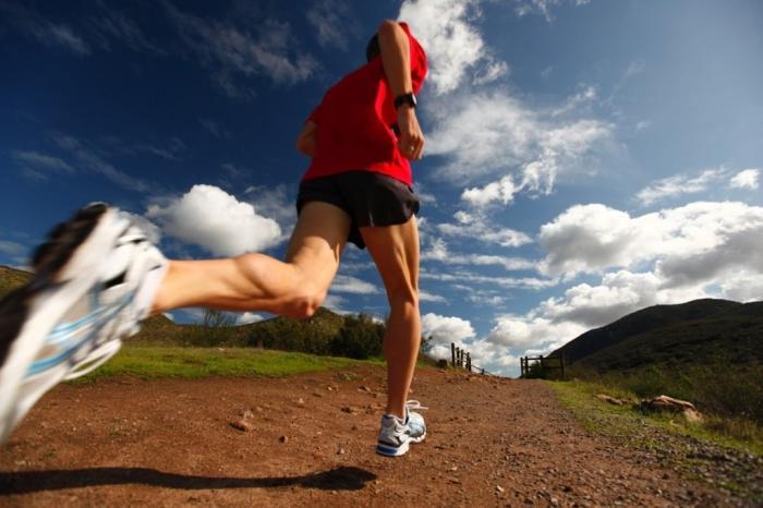 как начинать бегать правильно чтобы похудеть утром