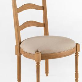 Красивые чехлы на стулья своими руками