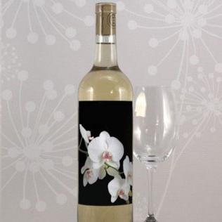 Этикетка на бутылку к свадьбе или ко дню рождения