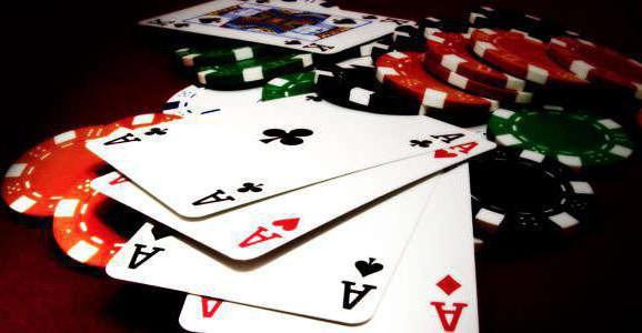 интернет казино остров сокровищ отзывы