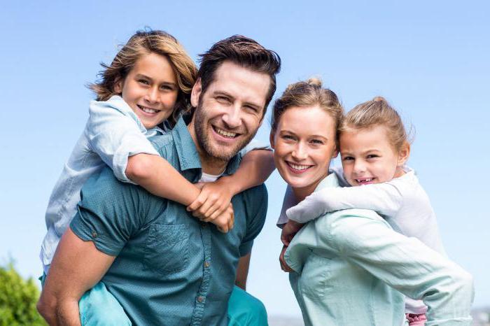 знакомства брак семья нужна ли