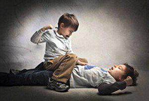 дружба и вражда
