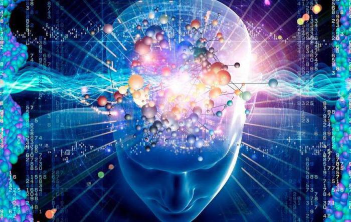 Что такое расширенное сознание и как его достичь