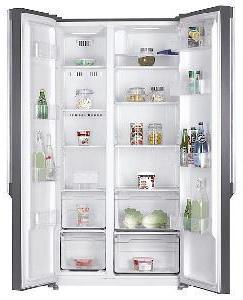 холодильник leran отзывы