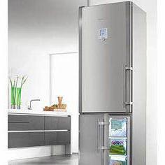 холодильник leran cbf 206 w отзывы