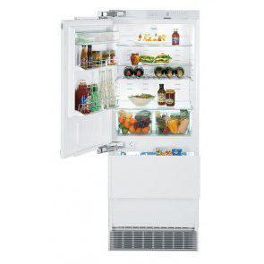 холодильник leran отзывы экспертов