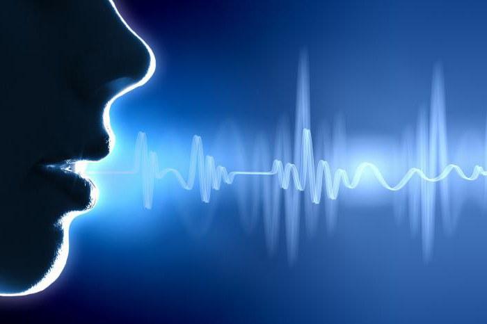 Как развить грудной голос?