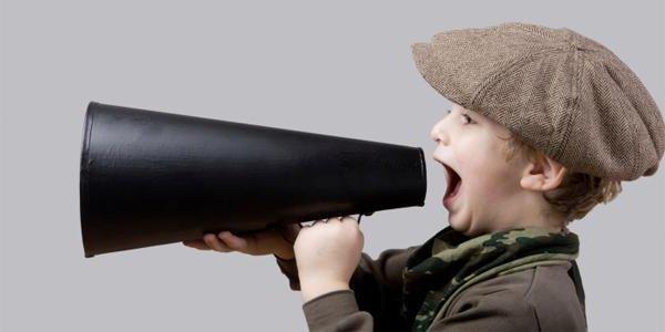 как развить грудной голос