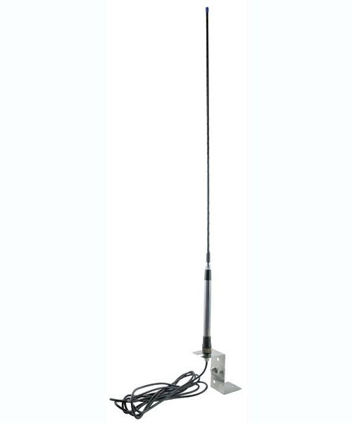 самодельная направленная антенна 433 мгц