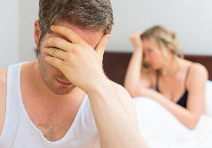 Порно как довести жену до оргазма